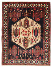 Afshar carpet EXS527