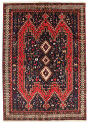 Afshar carpet EXS524