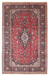 Keshan carpet EXS294