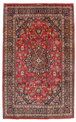 Mashad signed: Ashian carpet EXS433