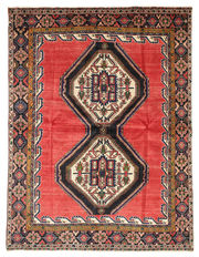 Afshar carpet EXS549