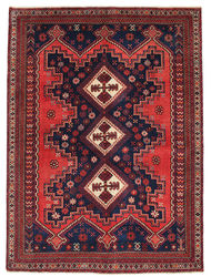 Afshar carpet EXV479