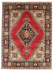 Tabriz carpet EXV496