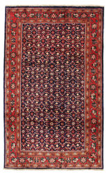 Arak carpet EXV9