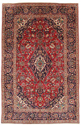 Keshan carpet EXV42