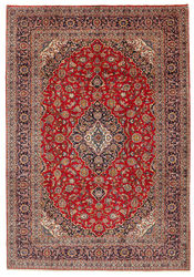 Keshan carpet EXV286