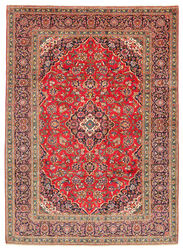 Keshan carpet EXV273