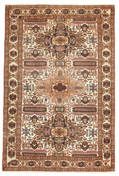 Ardebil Patina carpet EXW5