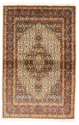 Moud carpet RZZO243