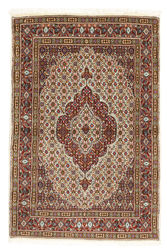 Moud carpet RMA33