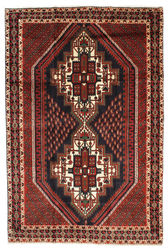 Afshar carpet VXZZ50
