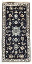 Nain carpet VXZZ261