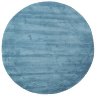 Handloom - Light Blue carpet BVD3754