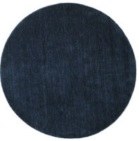 Handloom - Dark Blue carpet BVD3761
