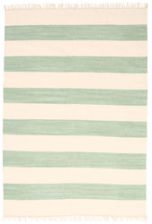 Dywan Cotton stripe - Mint CVD4924