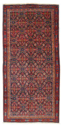 Bidjar carpet VXZZC467