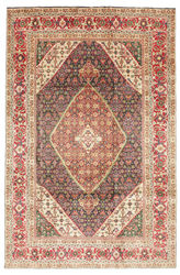 Tabriz carpet VXZZC820