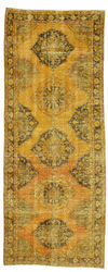 Tapis Colored Vintage XCGE140