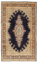 Kerman carpet ABX210
