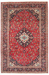 Keshan carpet EXZ381