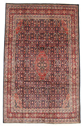 Mahal carpet EXZ913