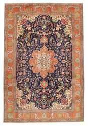 Tabriz carpet EXZ1228