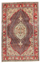 Tabriz carpet EXZ1214