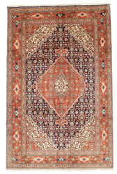 Tabriz carpet EXZ1248