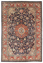 Arak carpet EXZ363