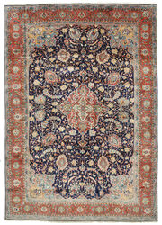 Mahal carpet EXZC258