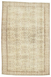 Tapis Colored Vintage XCGN640