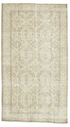Tapis Colored Vintage XCGN639