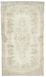Tapis Colored Vintage XCGN629