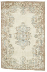 Tapis Colored Vintage XCGN626