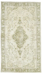 Tapis Colored Vintage XCGN690