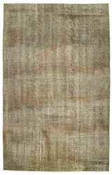 Tapis Colored Vintage XCGN473