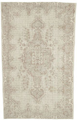 Tapis Colored Vintage XCGN463