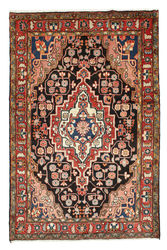 Mahal carpet BPN292