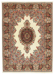 Kerman carpet VEXN88