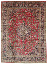 Keshan carpet VEXA20