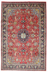 Mahal carpet EXZH825