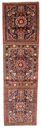 Arak carpet EXZH14
