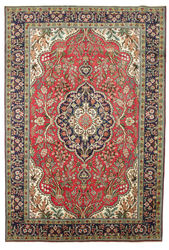 Tabriz carpet EXZH1455