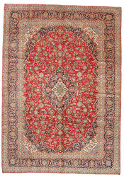 Keshan carpet EXZH582