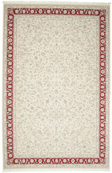 Nova Sarough Dayal Teppich CVD8142
