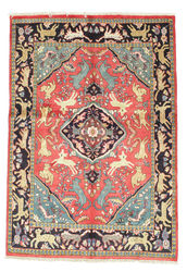 Mahal carpet EXZH831