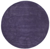 Handloom - Dark Purple carpet CVD7667