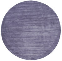 Handloom - Light Purple carpet CVD7670