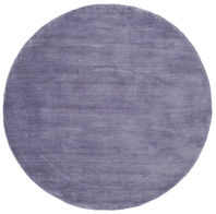Handloom - Light Purple carpet CVD7668