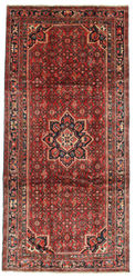 Hosseinabad rug ABY187